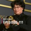 OutCast - Episode 111: Die Oscars 2020 - gekürzte Fassung