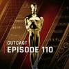 OutCast - Episode 110: Unsere Oscar-Prognosen!
