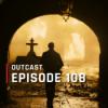 OutCast - Episode 108: 1917 und Kriegsfilme