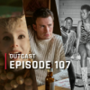 OutCast - Episode 107: Kino-Catch-Up mit Knives Out, Cats und Queen & Slim