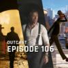 OutCast - Episode 106: Unsere Top 11 meisterwarteten Filme von 2020