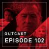 OutCast - Episode 102: Kino-Catch-Up mit Netflix, Schlaf und Politik