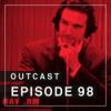 OutCast - Episode 98: Das OutCast-Filmquiz 2.0!