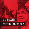 OutCast - Episode 95: Joker und Midsommar