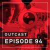 OutCast - Episode 94: Festivals, Zwillinge und deprimierte Astronauten