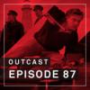 OutCast - Episode 87: Le Podcast spécial de Cannes