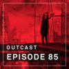 OutCast - Episode 85: Pokéfreude oder Pikatastrophe?