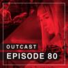 OutCast - Episode 80: Captive State und Zukunftsvisionen im Film