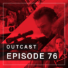 """OutCast - Episode 76: Review-Runde mit """"Escape Room"""", """"On the Basis of Sex"""" und """"Cold Pursuit"""""""