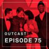 OutCast - Episode 75: Oscars 2019