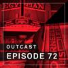 OutCast - Episode 72: Sundance und Solothurner Filmtage
