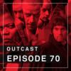 OutCast - Episode 70: Die Glass-Trilogie und Zwingli