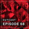 OutCast - Episode 68: Unsere meisterwarteten Filme von 2019