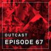 OutCast - Episode 67: Unsere Top-11-Filme von 2018