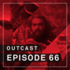 OutCast - Episode 66: Review-Runde mit Aquaman, Bumblebee und Mary Poppins Returns
