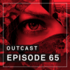 OutCast - Episode 65: Review-Runde mit Shoplifters, Spider-Man: A New Universe und Mortal Engines