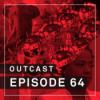 OutCast - Episode 64: Golden-Globe-Nominationen, im Netflix-Dschungel und indische SciFi