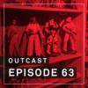 OutCast - Episode 63: Sammeln