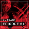OutCast - Episode 61: Review-Runde mit Overlord, A Simple Favor und First Man