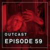 Outcast - Episode 59: Halloween (2018) und Marcos Halloween-Countdown-Rückblick