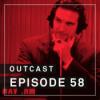 OutCast - Episode 58: Das OutNow-Filmquiz!