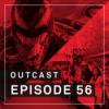 OutCast - Episode 56: ZFF und Venom