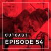 OutCast - Episode 54: Vorschau aufs 14. Zurich Film Festival