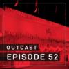 OutCast - Episode 52: Wie Netflix sich am Festival von Venedig breitmacht