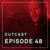 OutCast - Episode 48: The Meg und Marcos Monsterfilme