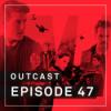 OutCast - Episode 47: Die (un)möglichen Missionen