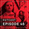 OutCast - Episode 46: Comic Con 2018 und Hereditary