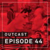 OutCast - Episode 44: Best of 2018... so far!