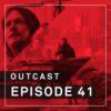 OutCast - Episode 41: E3-Games-Special 2018