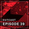 OutCast - Episode 39: (Schweizer) Kinokultur