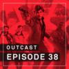 OutCast - Episode 38: Solo und: Gibts zu viel Star Wars?