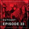 OutCast - Episode 33: Alle MCU-Filme, Ranked!