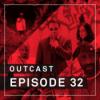 OutCast - Episode 32: Unsere Netflix-Empfehlungen