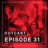 OutCast - Episode 31: Ready Player One und Buchadaptionen