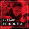 OutCast - Episode 30: Die Netflix-Filmlandschaft