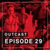 OutCast - Episode 29: Der Schweizer Film (-preis)