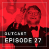 OutCast - Episode 27: Die Oscars 2018