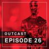 OutCast - Episode 26: Academy-Awards-Prognosen 2018