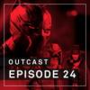 OutCast - Episode 24: Black Panther und unterbewertete Comicverfilmungen