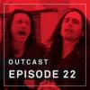 OutCast - Episode 22: Das desaströse Kunstwerk namens The Room