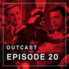 OutCast - Episode 20: Wie wird ein Film ein Lieblingsfilm?