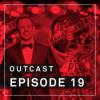 OutCast - Episode 19: (verspätete) Golden Globes