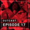 OutCast - Episode 17: Unsere Lieblingsfilme von 2017