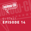 OutCast - Episode 14: Coco und unsere Lieblingsdisneyfilme