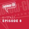 OutCast - Episode 8: Die Sache mit den Trailern