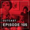 OutCast - Episode 105: Unsere Top-11-Filme von 2019